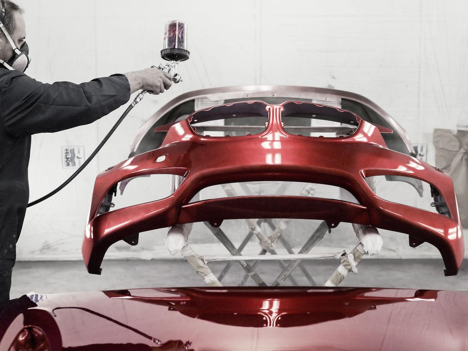 Autobedrijf | Ooteman